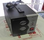 Стабилизатор напряжения Luxeon SVR-2000
