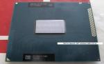 Процессор Intel Celeron 1000M SR102 1.8 GHz