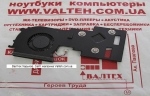 Новый кулер Acer Extensa EX2519, EX2519-C0PA