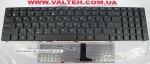 Новая клавиатура Asus U52, U53, U53F, U53J, U53JC, U53S, U53SD