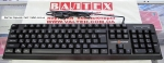 Клавиатура с подсветкой клавиш Logic Power LP-KB 052 USB