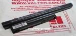 Новый аккумулятор Sony Vaio PCG-61712T 11.1V 4400mAh