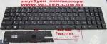 Новая клавиатура Lenovo IdeaPad 310-15, 310-15ISK,  80SM01PTRA