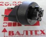 Новый оригинальный переходник для зарядки LZ.20400.311