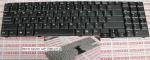 Клавиатура Asus X70, M51T, M50, M70, X71