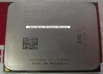 Процессор AMD Phenom II X2 545 AM3 2x3.0 GHz HDX545WFK2DGI