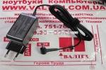 Новый оригинальный блок питания Asus 19V 2.37A 4.0x1.35 мм