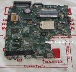 Материнская плата Toshiba Satellite L750D, L750D-112