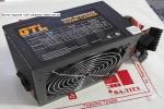Блок питания GTL 450W-120MM