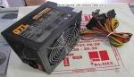 Блок питания GTL 500W-120MM