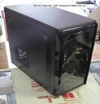 Корпус для компьютера GTL 996 Black