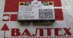 Вай фай модуль Intel 6235ANHMW