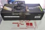 Видеокарта GTX 750 2Gb DDR5 128-bit Manli M-NGTX750TIU/5R8HDDP
