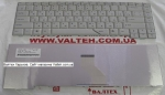 Новая белая клавиатура Acer Aspire 4520, 4710, 4720, 5520, 5520G