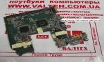 Материнская плата Asus Eee PC 1001PX, 1001PXD