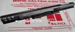 Новый аккумулятор Sony Vaio FIT 14E, 15E, SVF14 14.8V 2200mAh