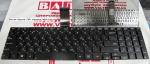 Новая клавиатура Asus K551, S551, V551