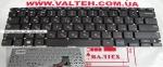 Новая клавиатура Samsung NP530