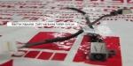 Новый разъем питания Dell XPS 13, 13 L321X, 13 L322X с кабелем