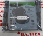 Жесткий диск 2.5 1tb Seagate SATA3 128Mb 5400 rpm ST1000LM048