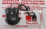 Мышка для компьютера FrimeCom FC-XM-330 USB BLACK
