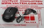 Мышка для компьютера FrimeCom FC-RX839M USB BLACK