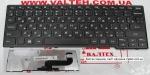 Клавиатура Lenovo IdeaPad S210T, S210, S215