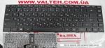 Новая клавиатура Lenovo IdeaPad 100-14IBD