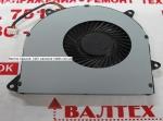 Новый кулер Lenovo IdeaPad 110-15ACL, 80TJ, 80TJ00F3RA