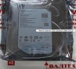 Жесткий диск 2 тб Seagate Barracuda ST2000DM006