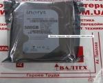 Жесткий диск 500 gb 3.5 sata 2 INO-IHDD0500S2-D1-5908 I.NORYS