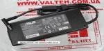 Новый оригинальный блок питания 19V 6.3A 120W штекер 4.5x3.0 мм