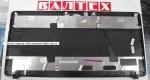 Новая задняя крышка матрицы Lenovo N580, N585, N586