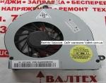 Новый кулер Acer Aspire 7750, 7750G, 7750Z, 7750ZG