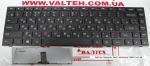 Новая клавиатура Lenovo G40-30, G40-45, G40-70, Z40-70, Z40-75