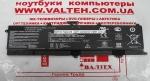 Новый аккумулятор Asus S200E, X202E, X201E 7.4V 5000mAh