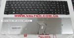 Новая клавиатура Lenovo IdeaPad Y570, Y770 черный фрейм