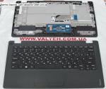 Новая клавиатура, тачпад Lenovo IdeaPad 100S, 100S-11IBY