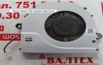 Новый кулер Acer Aspire E5-511G, E5-521, E5-521G, E5-531, E5-531