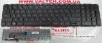 Новая клавиатура HP 350 G1, 350 G2, 355 G2 без фрейма