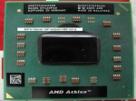 Процессор AMD Athlon AMSTF36HAX3DN TF-36 2.0GHz