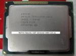 Процессор Intel Pentium G860 SR058 3.0GHz S1155