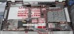 Новая нижняя крышка Lenovo Y570, Y575, Y575N