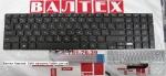 Новая клавиатура Asus TP500, TP500L, TP500LA, TP500LN