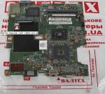 Материнская плата HP Compaq Presario CQ60, G60