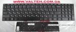Новая клавиатура Lenovo IdeaPad 110-15IBR, 110-15ACL