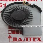 Новый кулер Dell Inspiron 15Z, 15Z-5523