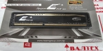 Оперативная память 8GB DDR3 1866mhz Team Elite Plus