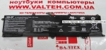 БУ аккумулятор Asus VivoBook S200E, X202E, X201E