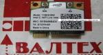 Вай фай модуль Intel 112BGHMW